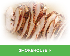 Jennie-O Smokehouse