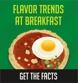 For more better breakfast facts click here
